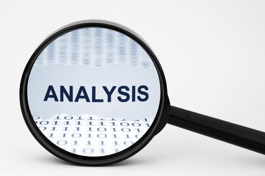 Analisa Data Persepsi Pelanggan Terhadap Layanan PT. Dharma Lautan Utama  (Periode Mei 2018)