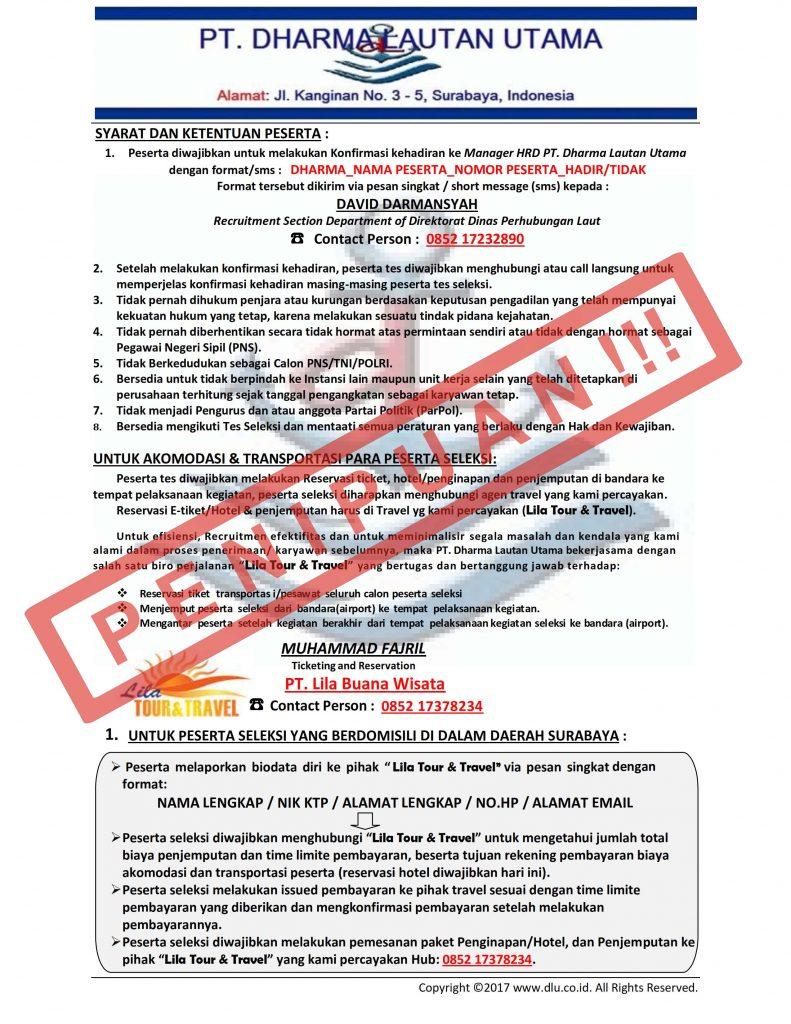3-undangan-tes-seleksi-calon-karyawan-pt-dharma-lautan-utama_003