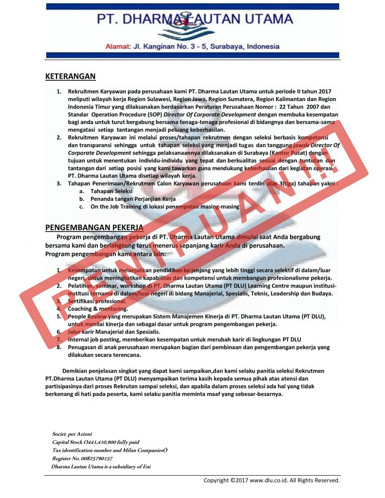 5-undangan-tes-seleksi-calon-karyawan-pt-dharma-lautan-utama_005