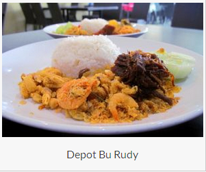 depot-bu-rudy