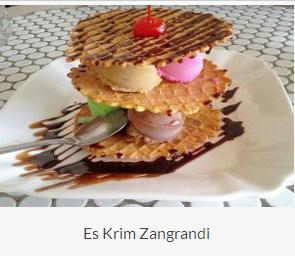 es-krim-zangrandi