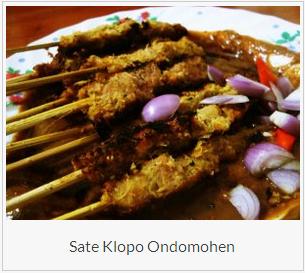 sate-klopo-ondomohen