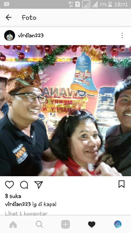 whatsapp-image-2017-12-18-at-19-56-01