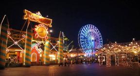 surabaya-night-carnival