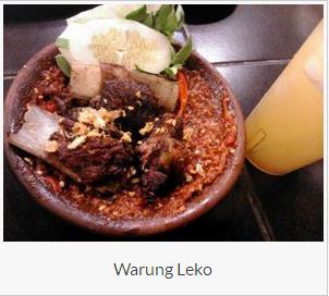 warung-leko