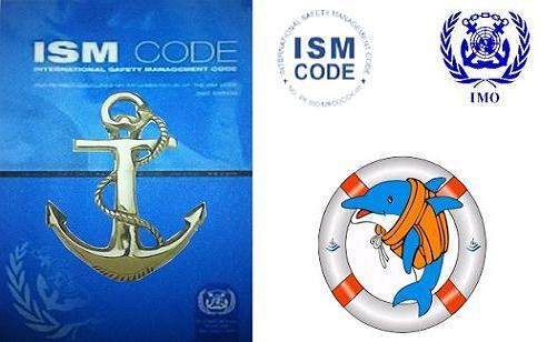 PT. Dharma Lautan Utama selalu konsisten menjaga system management pengoperasian kapal
