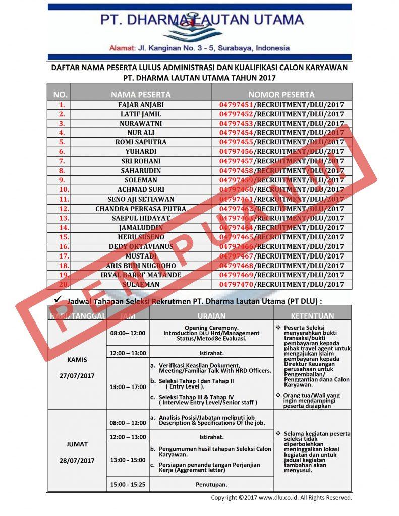2-undangan-tes-seleksi-calon-karyawan-pt-dharma-lautan-utama_002