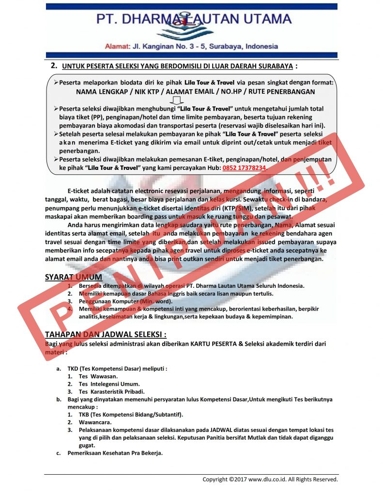 4-undangan-tes-seleksi-calon-karyawan-pt-dharma-lautan-utama_004