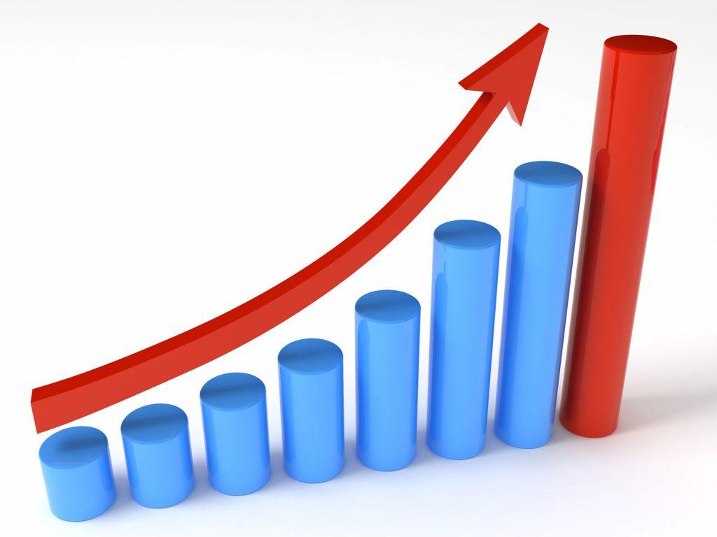 Analisa Data Persepsi Pelanggan Terhadap Layanan PT. Dharma Lautan Utama Lintasan Merak – Bakauheni (Periode Januari 2017)