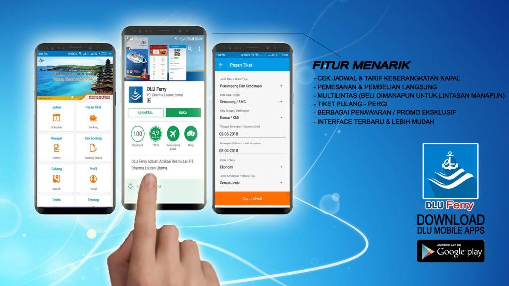 slider-dlu-mobile-apps