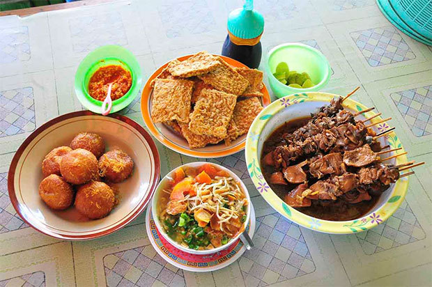 soto-bangkong