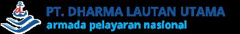 PT Dharma Lautan Utama